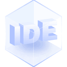 The Smart Contract Online Development IDE